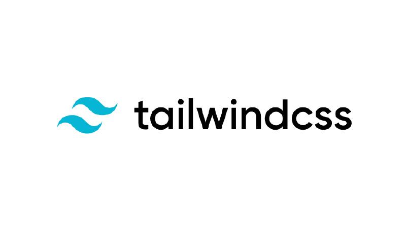 tailwindcss